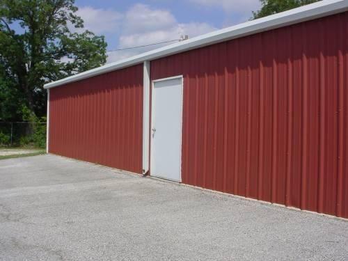 Self Storage of Boerne 30000 Interstate 10 W Boerne, TX - Photo 4