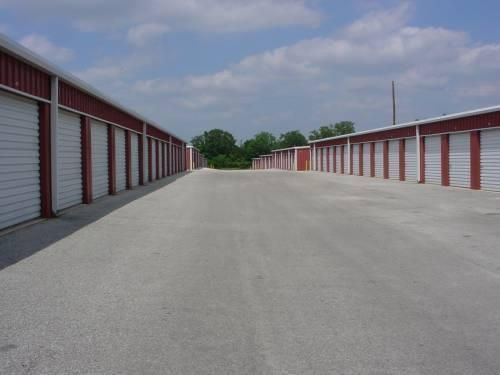 Self Storage of Boerne 30000 Interstate 10 W Boerne, TX - Photo 5