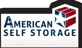 American Self Storage - Santa Maria 3040 Skyway Drive Santa Maria, CA - Photo 3