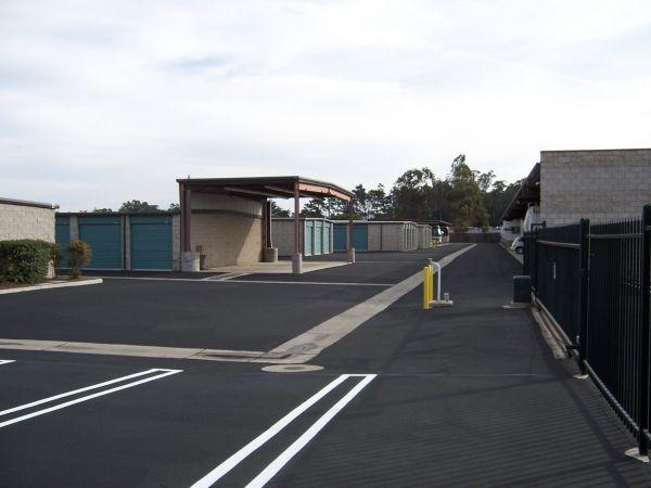 American Self Storage - Santa Maria 3040 Skyway Drive Santa Maria, CA - Photo 5