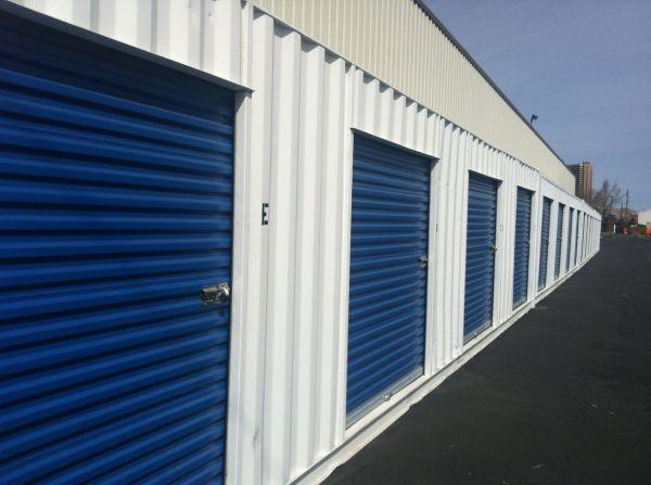 American Self Storage Sparks1060 Freeport Blvd Sparks Nv Photo 3