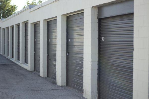 Lone Star Self Storage 403 E Ben White Blvd Austin, TX - Photo 1
