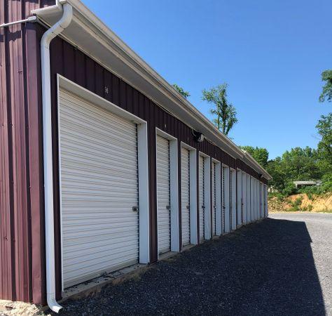 KNS Storage 2355 East 3rd Street Williamsport, PA - Photo 3
