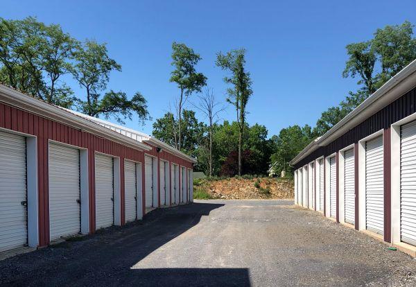 KNS Storage 2355 East 3rd Street Williamsport, PA - Photo 0