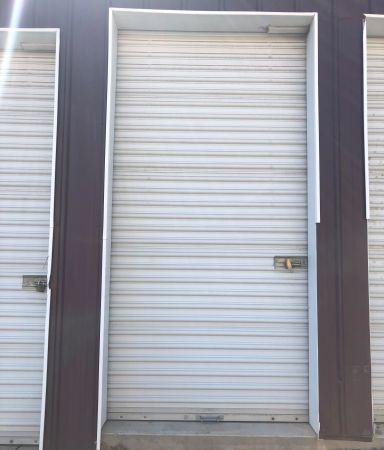 KNS Storage 2355 East 3rd Street Williamsport, PA - Photo 4