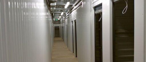 Roxborough Storage 10041 Rampart Court Littleton, CO - Photo 8