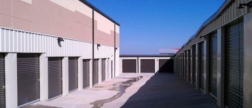 Roxborough Storage 10041 Rampart Court Littleton, CO - Photo 9
