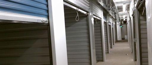Roxborough Storage 10041 Rampart Court Littleton, CO - Photo 10