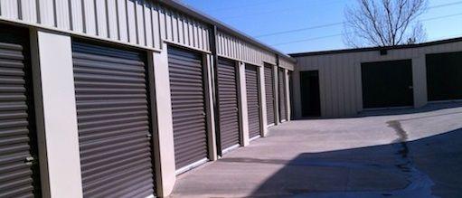 Roxborough Storage 10041 Rampart Court Littleton, CO - Photo 11