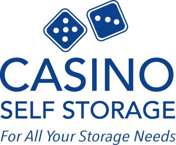 Casino Self Storage - Broad St. 3300 W Broad St Columbus, OH - Photo 1