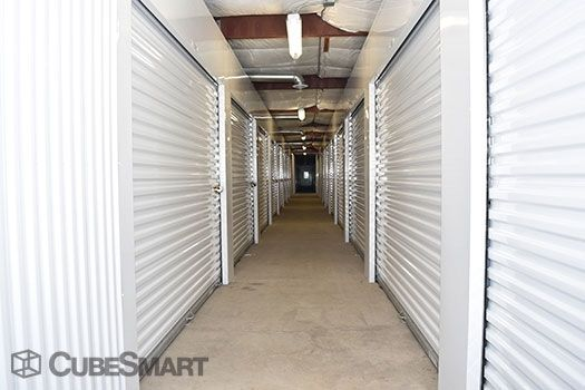 CubeSmart Self Storage - Crystal Lake 7209 Teckler Boulevard Crystal Lake, IL - Photo 5