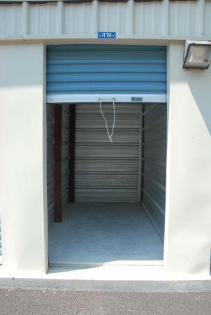 Sentinel Self Storage - Stanton 200 1st State Blvd Wilmington, DE - Photo 3