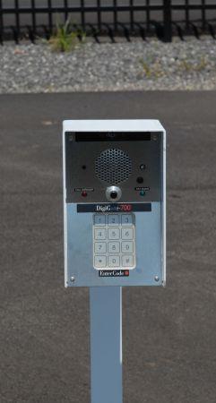 Sentinel Self Storage - Pennsville 60 S Hook Rd Pennsville, NJ - Photo 2