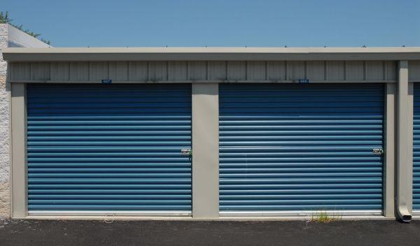Sentinel Self Storage - Pennsville 60 S Hook Rd Pennsville, NJ - Photo 5