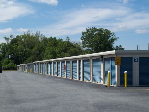 Local Rental Cars In Newark Delaware