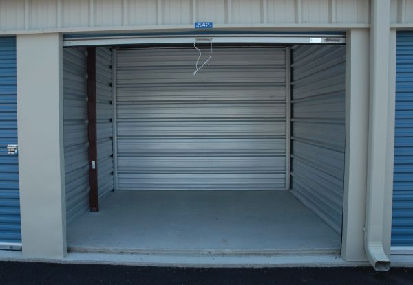 Sentinel Self Storage - Carneys Point Township 392 Harding Hwy Carneys Point Township, NJ - Photo 3