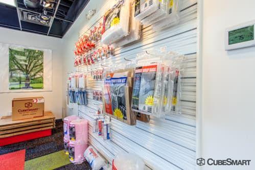 CubeSmart Self Storage - Nashville - 425 Swiss Ave 425 Swiss Ave Nashville, TN - Photo 7