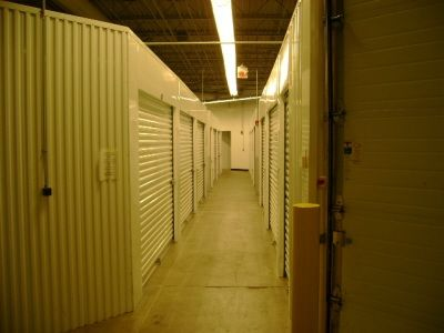Storage of America - East Washington 7339 East Washington Street Indianapolis, IN - Photo 8