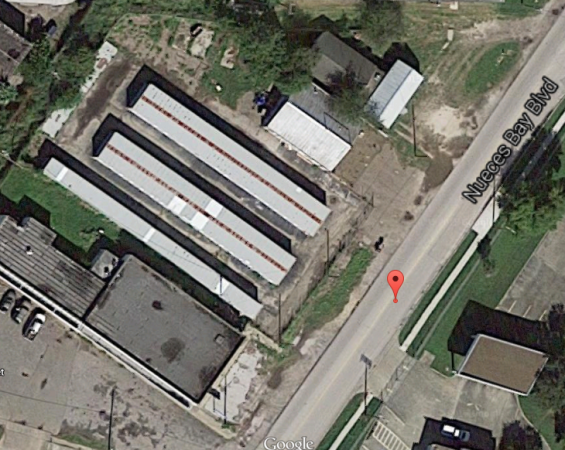 C & L Storage 613 Nueces Bay Blvd Corpus Christi, TX - Photo 1