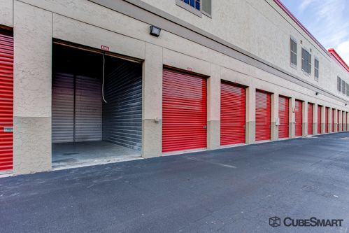 CubeSmart Self Storage - Lake Worth - 1900 6th Ave S 1900 6th Ave S Lake Worth, FL - Photo 4