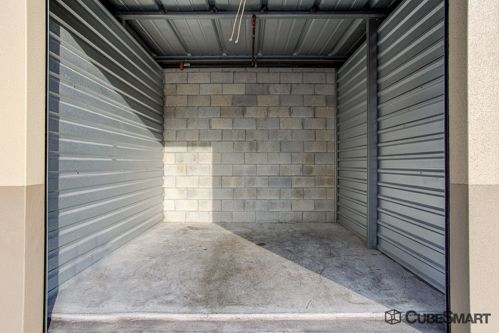 CubeSmart Self Storage - Lake Worth - 1900 6th Ave S 1900 6th Ave S Lake Worth, FL - Photo 6