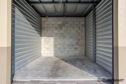 CubeSmart Self Storage - Lake Worth - 1900 6th Ave S 1900 6th Ave S Lake Worth, FL - Photo 6