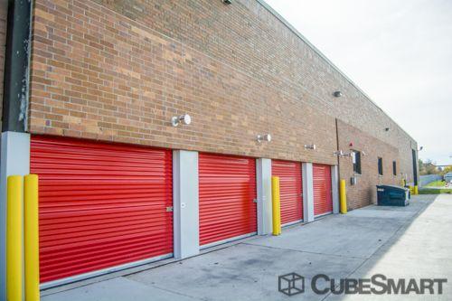 CubeSmart Self Storage - Oak Forest 4325 Frontage Road Oak Forest, IL - Photo 5