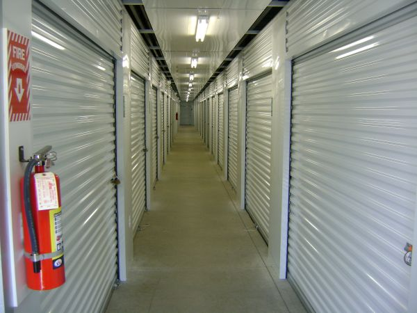 1-800-Self Storage - Melvindale 19180 Allen Road Melvindale, MI - Photo 6