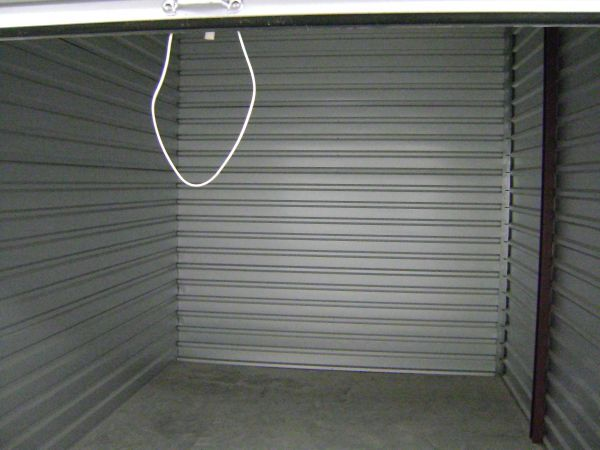 1-800-Self Storage - Melvindale 19180 Allen Road Melvindale, MI - Photo 7