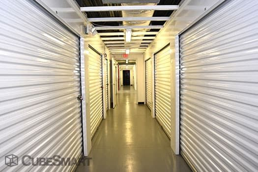 CubeSmart Self Storage - Panama City - 2529 Joan Avenue 2529 Joan Avenue Panama City Beach, FL - Photo 3