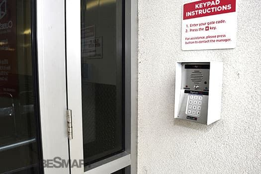 CubeSmart Self Storage - Panama City - 2529 Joan Avenue 2529 Joan Avenue Panama City Beach, FL - Photo 5