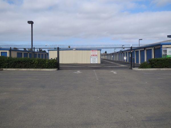 ... Storage Solutions   Fremont43015 Osgood Road   Fremont, CA   Photo 1 ...