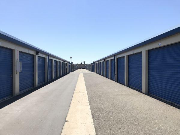 Storage Solutions - Fremont 43015 Osgood Road Fremont, CA - Photo 2