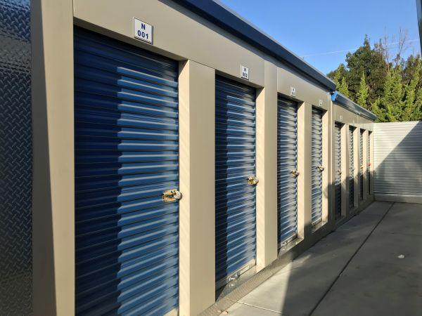 Storage Solutions - Fremont 43015 Osgood Road Fremont, CA - Photo 4