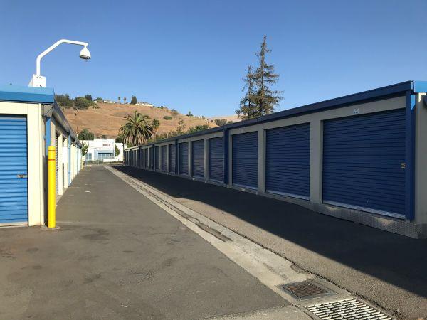 Storage Solutions - Fremont 43015 Osgood Road Fremont, CA - Photo 5