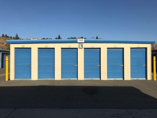 Storage Solutions - Fremont 43015 Osgood Road Fremont, CA - Photo 6
