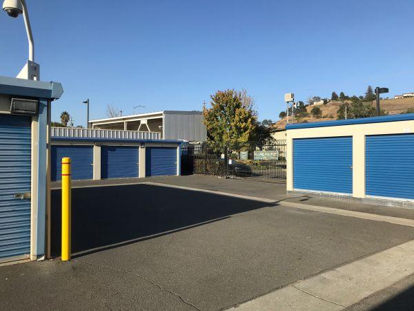 Storage Solutions - Fremont 43015 Osgood Road Fremont, CA - Photo 7