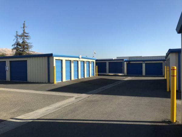 Storage Solutions - Fremont 43015 Osgood Road Fremont, CA - Photo 8