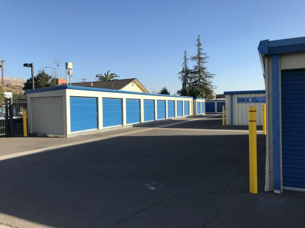 Storage Solutions - Fremont 43015 Osgood Road Fremont, CA - Photo 9