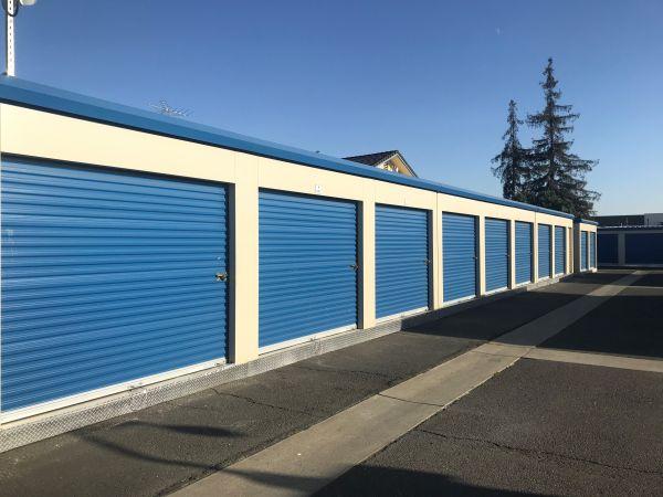 Storage Solutions - Fremont 43015 Osgood Road Fremont, CA - Photo 10
