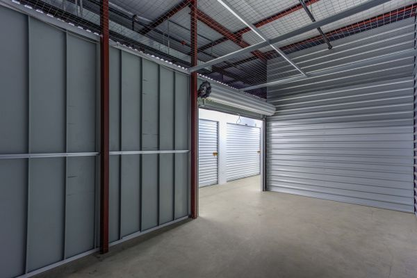 Devon Self Storage - Fort Worth 7400 Blue Mound Rd Fort Worth, TX - Photo 6