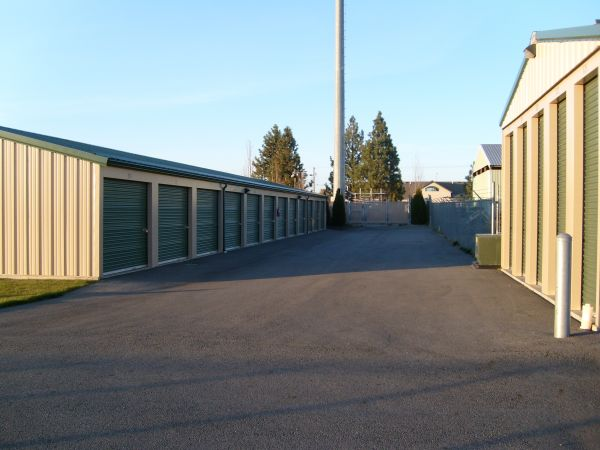 Advanced Storage Center 6215 North Government Way Coeur D'alene, ID - Photo 4