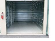 Advanced Storage Center 6215 North Government Way Coeur D'alene, ID - Photo 5
