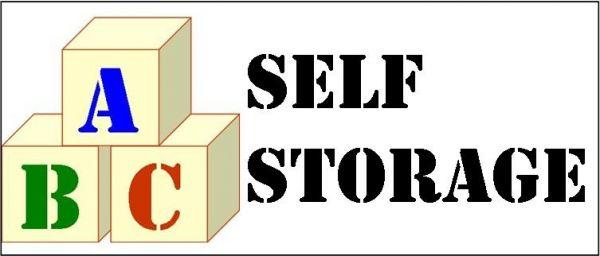 ABC Self Storage - Smyrna - 340 North Cory Lane 340 North Cory Lane Smyrna, DE - Photo 0