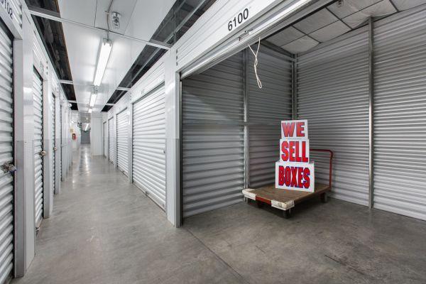 Publix Self Storage - Eagle River 11700 Business Blvd Eagle River, AK - Photo 2