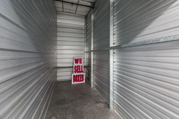 Publix Self Storage - Eagle River 11700 Business Blvd Eagle River, AK - Photo 9