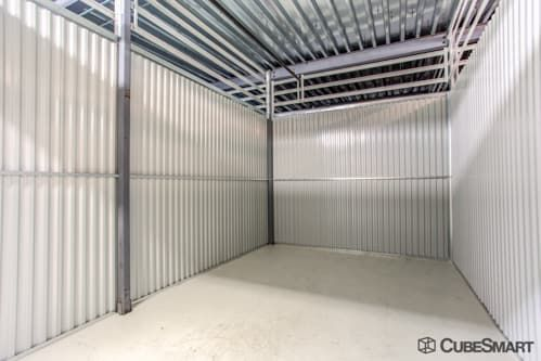 CubeSmart Self Storage - Blue Island 12400 Western Avenue Blue Island, IL - Photo 7
