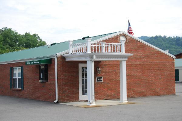 Exceptional ... Storage Rentals Of America   Pikeville144 Cowpen Road   Pikeville, KY    Photo 1 ...