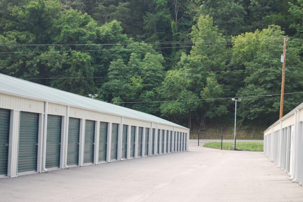 Nice ... Storage Rentals Of America   Pikeville144 Cowpen Road   Pikeville, KY    Photo 3 ...