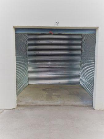 Absolute Self Storage 8125 Maddox Street Dallas, TX - Photo 4